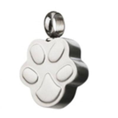 jewellery small paw