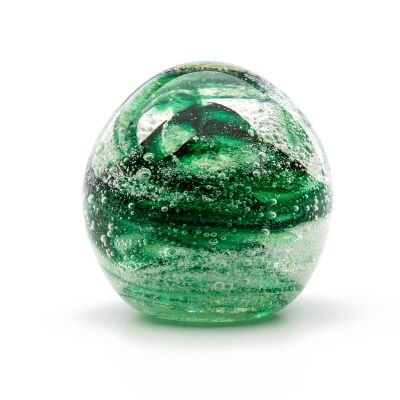 bubble dome pet cremation keepsake 7