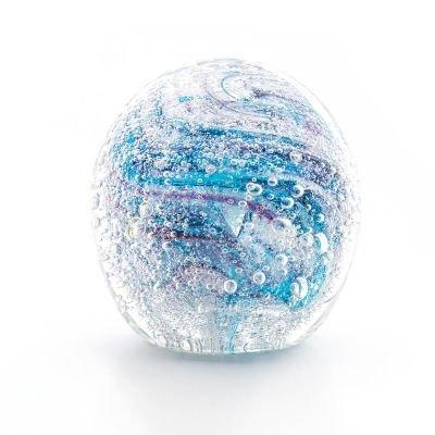 bubble dome pet keepsake 1