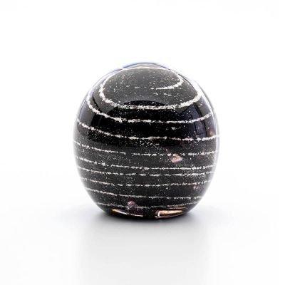 keepsake galaxy dome 2