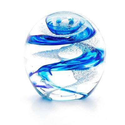 glass dome6