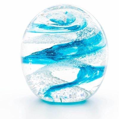 glass dome 11