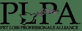 Pet Loss Professionals Alliance